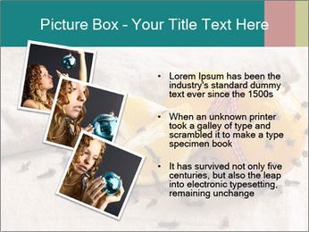 0000086140 PowerPoint Template - Slide 17