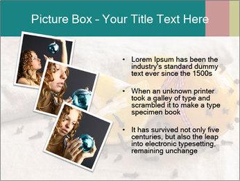 Decorative PowerPoint Templates - Slide 17