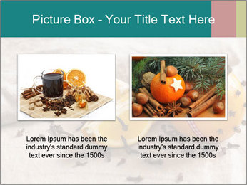 Decorative PowerPoint Templates - Slide 18
