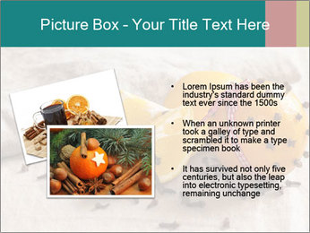 0000086140 PowerPoint Template - Slide 20