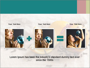 0000086140 PowerPoint Template - Slide 22