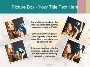0000086140 PowerPoint Template - Slide 24