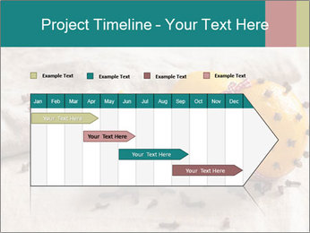 Decorative PowerPoint Templates - Slide 25