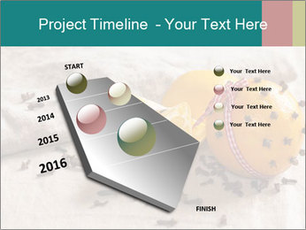 Decorative PowerPoint Templates - Slide 26