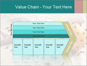 Decorative PowerPoint Templates - Slide 27