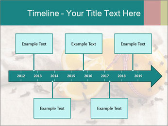 0000086140 PowerPoint Template - Slide 28