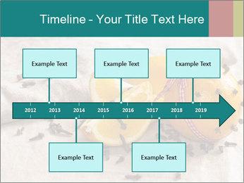 Decorative PowerPoint Templates - Slide 28