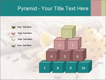 0000086140 PowerPoint Template - Slide 31
