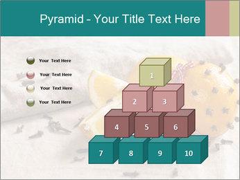 Decorative PowerPoint Templates - Slide 31