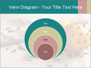 Decorative PowerPoint Templates - Slide 34