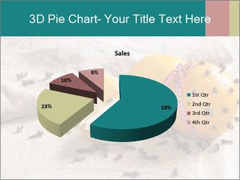 Decorative PowerPoint Templates - Slide 35