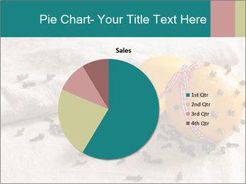 Decorative PowerPoint Templates - Slide 36