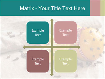 Decorative PowerPoint Templates - Slide 37