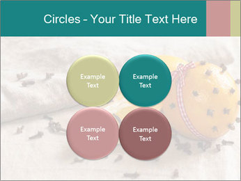 Decorative PowerPoint Templates - Slide 38