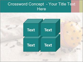 Decorative PowerPoint Templates - Slide 39