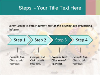 0000086140 PowerPoint Template - Slide 4