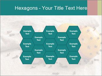 Decorative PowerPoint Templates - Slide 44
