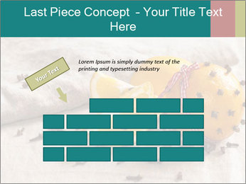 0000086140 PowerPoint Template - Slide 46