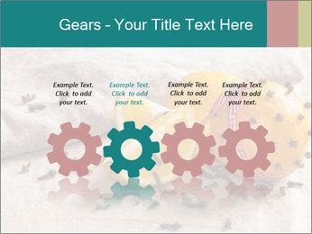 Decorative PowerPoint Templates - Slide 48