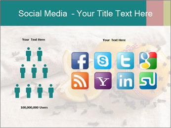 0000086140 PowerPoint Template - Slide 5
