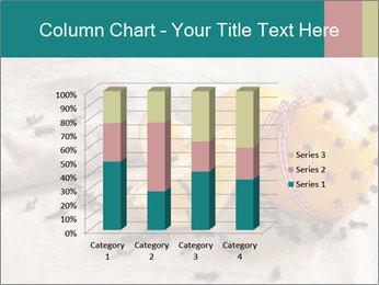 Decorative PowerPoint Templates - Slide 50