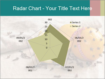 Decorative PowerPoint Templates - Slide 51