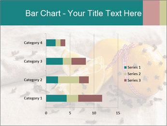 Decorative PowerPoint Templates - Slide 52