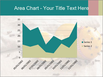 Decorative PowerPoint Templates - Slide 53