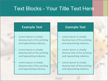 Decorative PowerPoint Templates - Slide 57