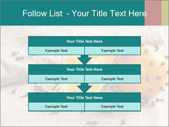 Decorative PowerPoint Templates - Slide 60