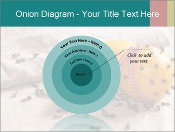 Decorative PowerPoint Templates - Slide 61