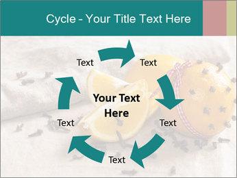 Decorative PowerPoint Templates - Slide 62