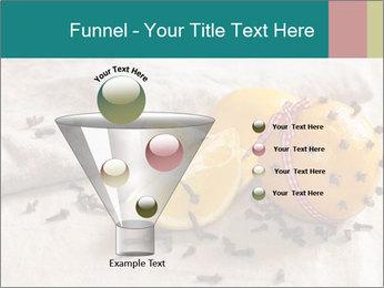 Decorative PowerPoint Templates - Slide 63