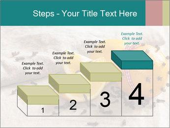 Decorative PowerPoint Templates - Slide 64