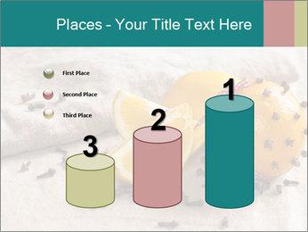 Decorative PowerPoint Templates - Slide 65
