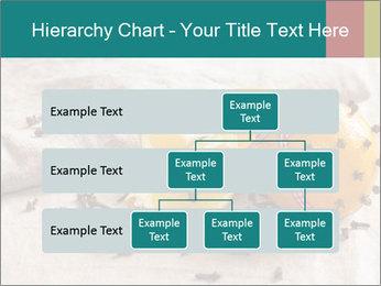 Decorative PowerPoint Templates - Slide 67