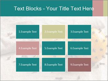 Decorative PowerPoint Templates - Slide 68