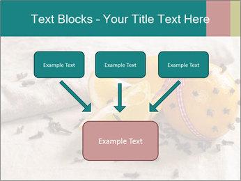 Decorative PowerPoint Templates - Slide 70