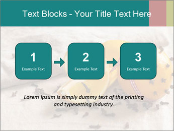 0000086140 PowerPoint Template - Slide 71