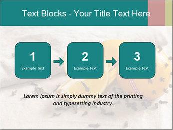 Decorative PowerPoint Templates - Slide 71