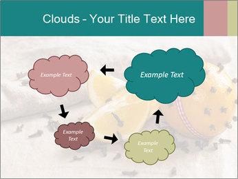 Decorative PowerPoint Templates - Slide 72