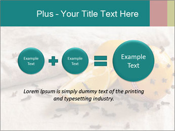 Decorative PowerPoint Templates - Slide 75
