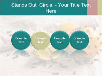 Decorative PowerPoint Templates - Slide 76