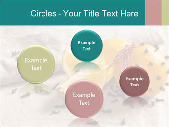 Decorative PowerPoint Templates - Slide 77