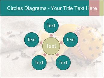 Decorative PowerPoint Templates - Slide 78