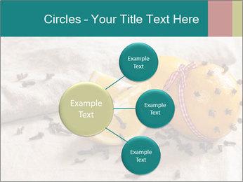 Decorative PowerPoint Templates - Slide 79
