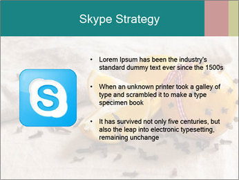 Decorative PowerPoint Templates - Slide 8