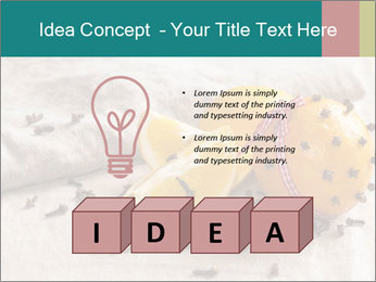 Decorative PowerPoint Templates - Slide 80