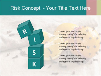 Decorative PowerPoint Templates - Slide 81