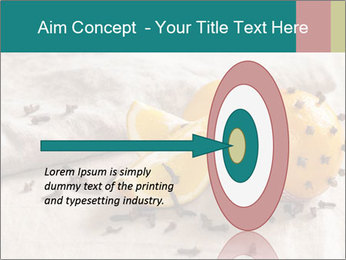0000086140 PowerPoint Template - Slide 83